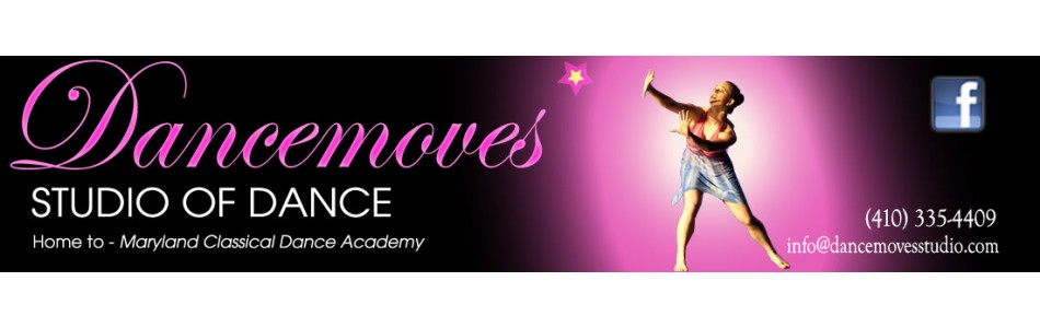Dancemoves Studio of Dance