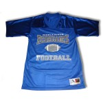 Renegades Football Stadium Fan Jersey