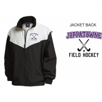 Joppatowne champion Field Hockey Jacket