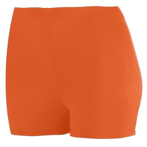 Elkridge Cheer Spandex short