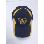 Perry Hall Adjustable Sportek GATOR HEAD Ball cap-Gold