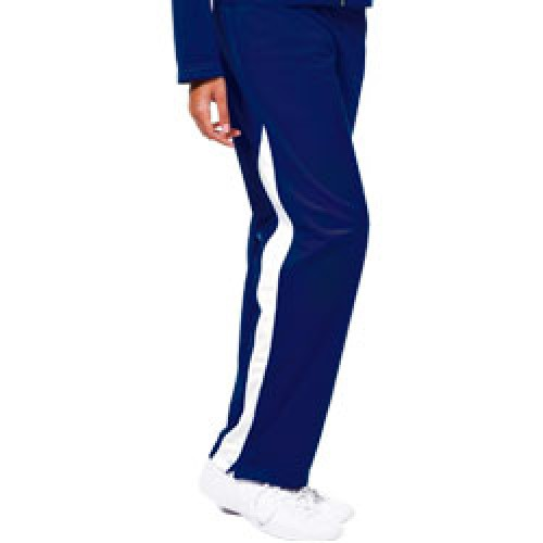 Cougars Nova Warm Up pant Mandatory ( Youth X-Small and Youth Small Girls)