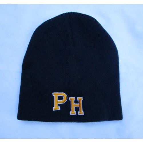 Perry Hall knit skull cap