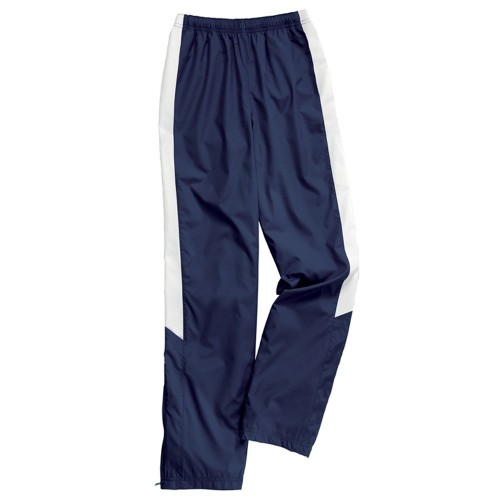 Cougars Sportek warm up pant ( Youth and Adult)