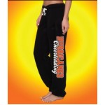 Hurricanes Sweatpant ( Warm up Pant)