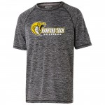 Harford Tech Electrify performance tee