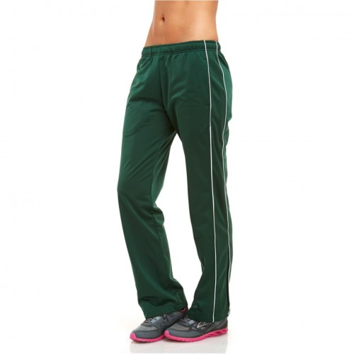 Westminister Wildcats Warm Up pant
