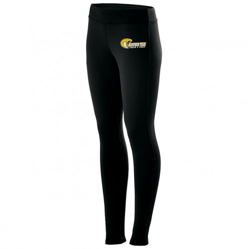 Harford Tech Track & Field Ladies Compression pant