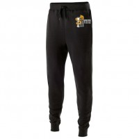 Harford Tech Class of 2020 Men's Jogger sweatpant