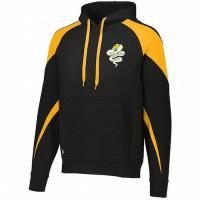 Harford Tech Graphics Premium Fleece with left chest logo