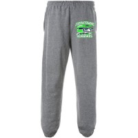 Seahawks Pocketed Sweatpant (Gray)